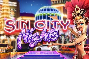 bs-sin-city-nights